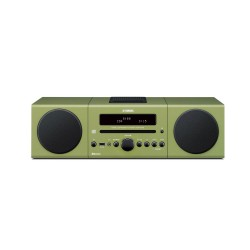 Docking Stations MCR-B142 Yamaha