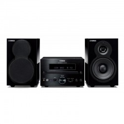 Sistem home audio Piano Craft Micro 332 Yamaha