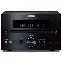 Receiver CRX332 Yamaha