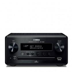 Receiver CRX-N560 Yamaha