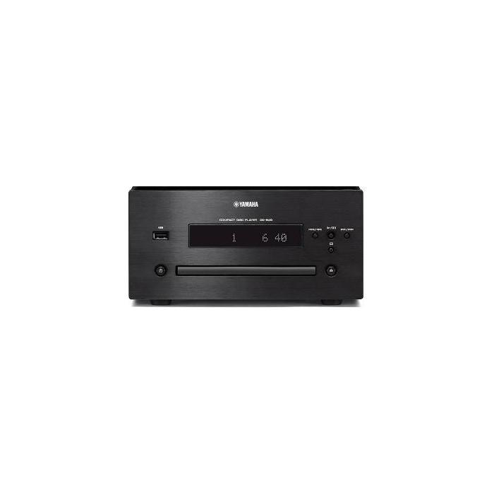 Receiver CD640 Yamaha