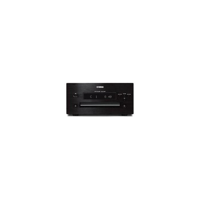 Receiver DVD840 Yamaha