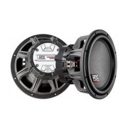 Difuzor Subwoofer MTX T812-22