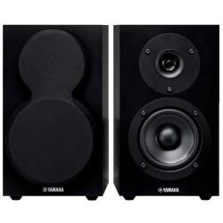 Ssistem 5.1 NSBP150 (pair) Yamaha