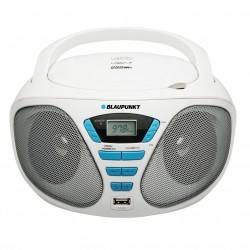 Microsistem audio Blaupunkt BB5WH