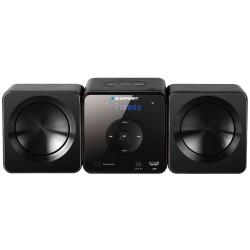 Micro Sistem audio MS5BK Blaupunkt