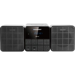 Micro Sistem audio MS10BT Blaupunkt