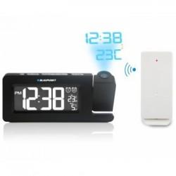 Radio ceas cu proiectie Blaupunkt CRP10BK