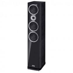 Music Style 900 Heco Boxe de podea Decor Black