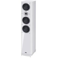 Music Style 900 Heco Boxe de podea Decor White