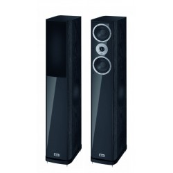 Music Style 800 Heco Boxa de podea