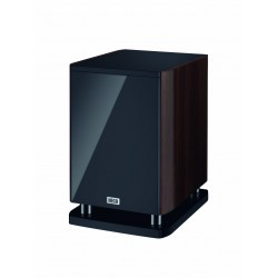 Music Style Sub 25A Heco Subwoofer
