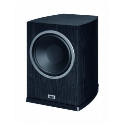 Subwoofer Heco Victa Prime Sub 252 A