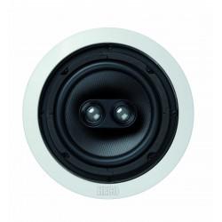 INC 262 Stereo boxe Heco tavan sau perete