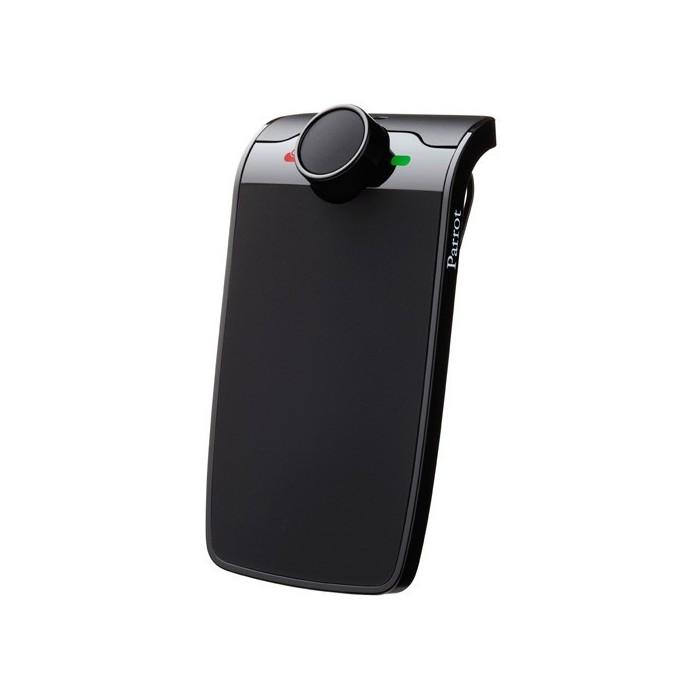 Parrot MINIKIT+ - Sistem hands-free portabil Bluetooth