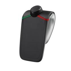 Car kit Parrot Minikit Neo - Controlat vocal Bluetooth Sistem portabil hands-free