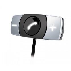 Car Kit Bury CC 9048 Bluetooth Incarcare telefon mobil