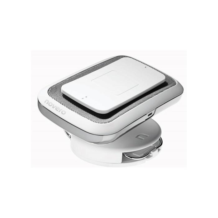 The TalkyOne - Car kit portabil Bluetooth hands free