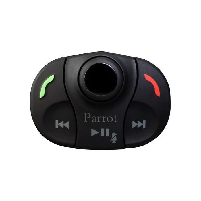Parrot MKi9000 - Sistem carkit hands-free Redare muzica prin Bluetooth