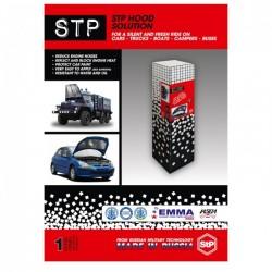 STP HOOD SOLUTION 2sh 2,24m2