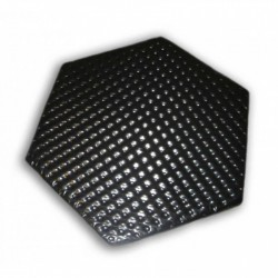 STP crystal premium