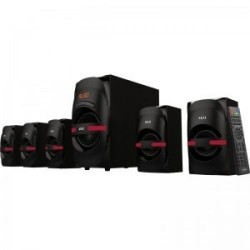Sistem boxe ACTIVE HT014A-5086F AKAI 5.1