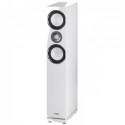 Magnat Quantum 805 - Boxe Hi-Fi