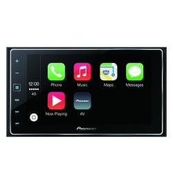 Player auto Pioneer SPH-DA120
