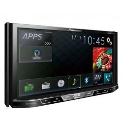 Player auto pioneer AVH-X5700DAB