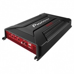 Amplificator auto Pioneer GM-A5602,900 W