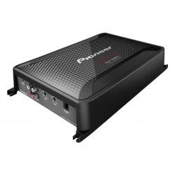 Amplificator auto Pioneer GM-D8604