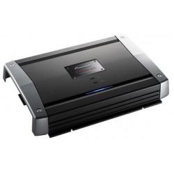 Amplificator auto Pioneer PRS-D1200SPL
