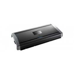Amplificator auto Pioneer PRS-D2000SPL