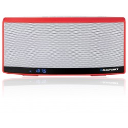 Boxa Speaker Blaupunkt BT10RD Bluetooth
