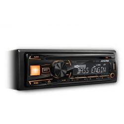 CD Playere auto Alpine CDE-180RM