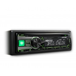 CD Player auto Alpine CDE-181R