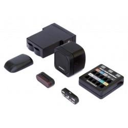 Beltronics STi Remote Plus - Detector modular de radar nedetectabil, cu GPS inclus