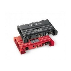 Amplificator auto Focal Solid 1 monobloc