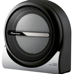 Subwoofer Pioneer TS-WX210A, 150 W