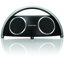 Boxa portabila Go & Play Wireless Harman / Kardon