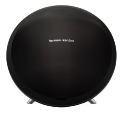 Boxa bluetooth Onyx Studio 2 Harman Kardon