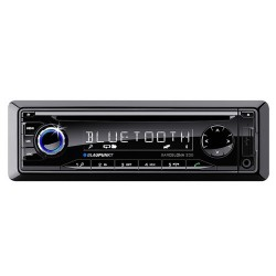 CD player auto Barcelona 230 Blaupunkt , 4x50W, USB, Bluetooth, AUX, SDHC