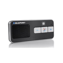 Car Kit Blaupunkt Drive Free 114, Bluetooth