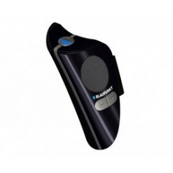 Car Kit Blaupunkt Drive Free 414 NFC Bluetooth