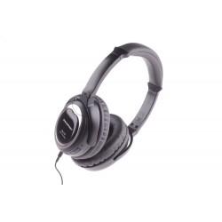 Casti Blaupunkt Comfort 112 noise cancelling
