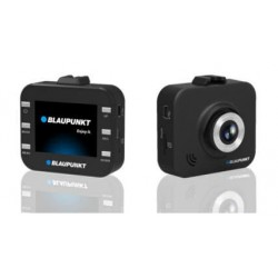 Car DVR WPH 5.0 Model 2015 Blaupunkt