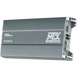Amplificatoare auto Road Thunder RT500.1D MTX