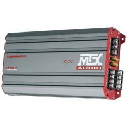 Amplificatoare auto TR100.4 Terminator MTX