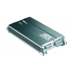 Amplificator MTX RT60.4