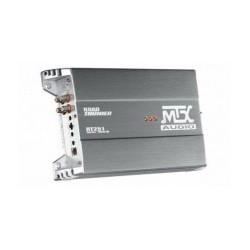 Amplificator MTX RT250.1